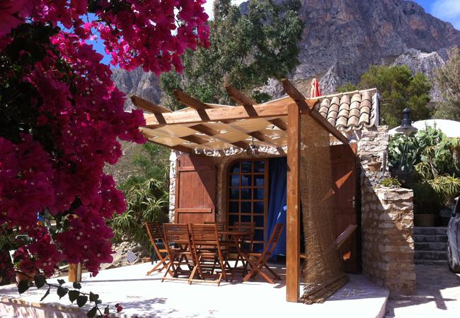 casa_vacanza_montecofano_4