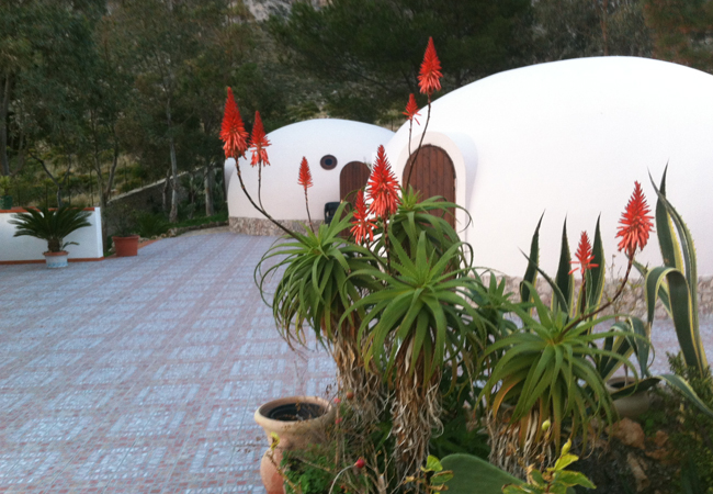 cupole_arabe_1