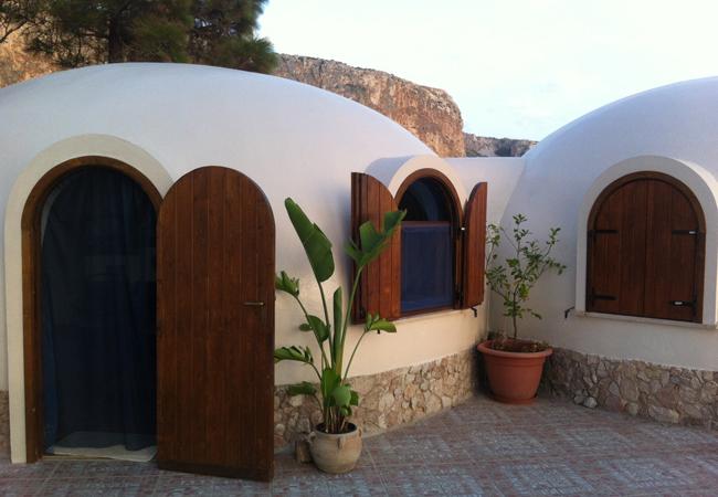 cupole_arabe_5