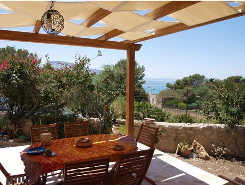 veranda_casa_in_pietra